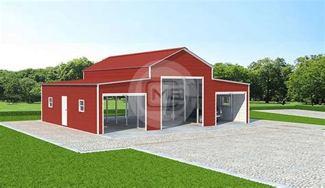 antila funeral home value auction barn pole barns for in alabama mibhouse