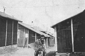 Garage Auto Brest : nos souvenirs d 39 hier ~ Gottalentnigeria.com Avis de Voitures