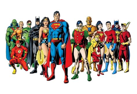 Justice League Animated Wallpaper - justice league wallpapers wallpapers