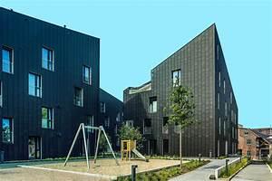 Harburg Wohnung Mieten : wohnung in hamburg harburg kaufen eigentumswohnung ~ A.2002-acura-tl-radio.info Haus und Dekorationen