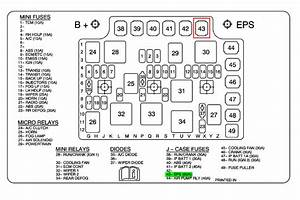 Wiring Diagram For 2003 Saturn Ion