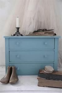 Kalkfarbe Für Möbel : kreidefarbe vintage shabby chic soft sand die feenscheune ~ Michelbontemps.com Haus und Dekorationen