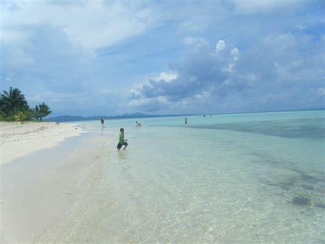 Island Resort Carmel Resort Inn And Cottages