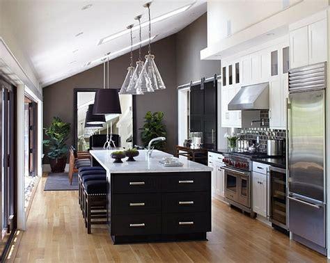 ideas  kitchen equipment  kitchen furniture
