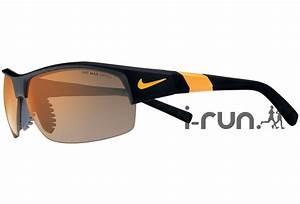 Lunette De Soleil Nike : test lunettes de soleil nike show x2 u run ~ Medecine-chirurgie-esthetiques.com Avis de Voitures