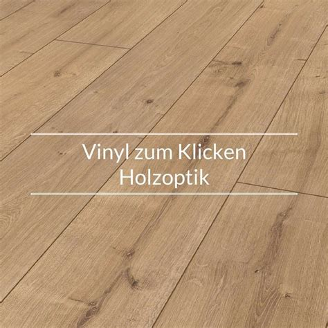 Click Vinyl by Vinylboden Kaufen Room Up Shop F 252 R