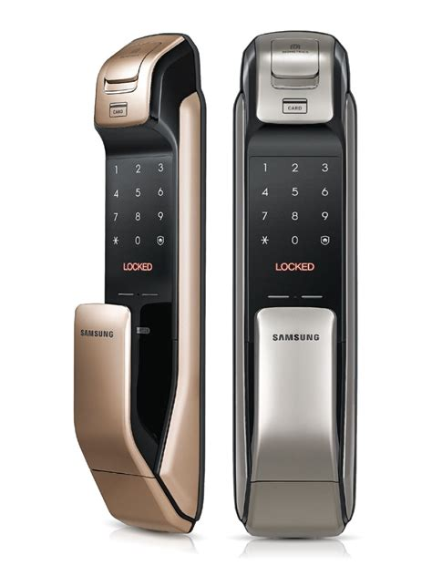 samsung shs dp dp digital lock  digital lock expert