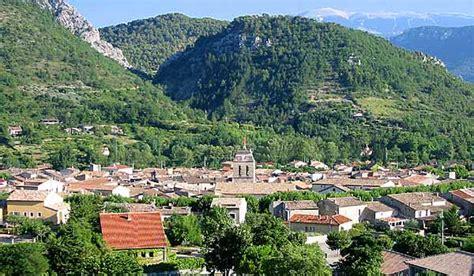 chambre d hotes drome provencale pas cher buis les baronnies en drôme provençale