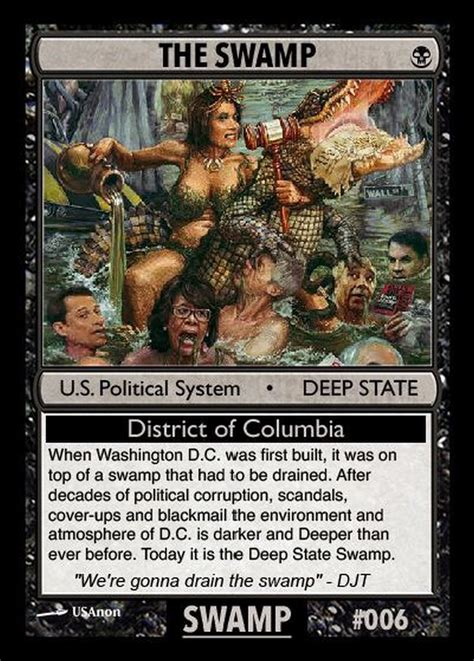 collectable  anon card deck   avid freedom