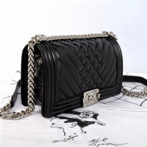 boy chanel bags handbags boy chanel bag introduction