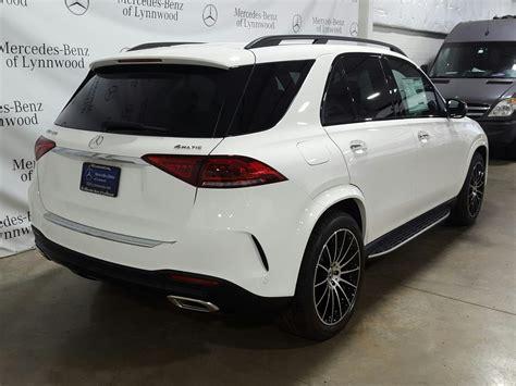 Кожа наппа amg style эксклюзив бежевый макиато / черная. New 2020 Mercedes-Benz GLE GLE 450 4MATIC® SUV in Lynnwood #202429   Mercedes-Benz of Lynnwood