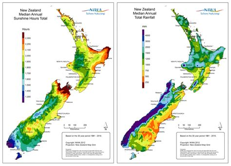 1. Collect your favourite regions of New Zealand | One ...