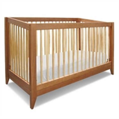 davinci highland crib nursery crib sets in light wood simply baby furniture
