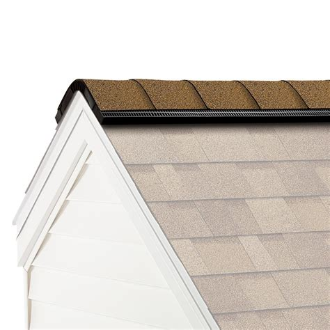 how many sq in a square of shingles how many square feet does a bundle of roof shingles cover best image voixmag com