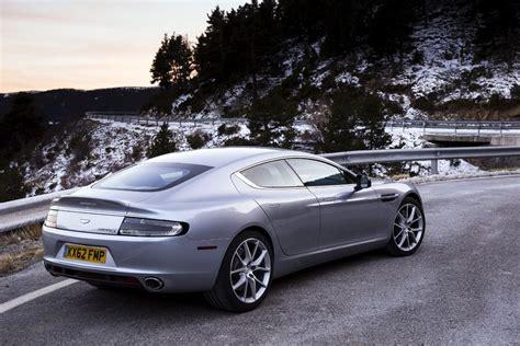 Door Aston Martin by 4 Door Aston Martin Rapide 2014 Beautiful Items
