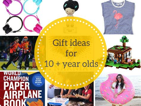 gift grapevine gift guides gift ideas for 10 year olds giftgrapevine com au