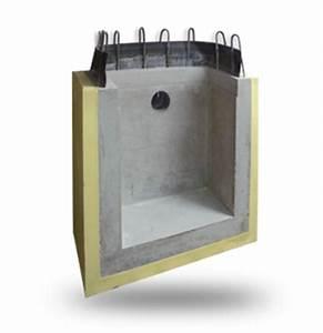 Estrichplatten Mit Dämmung : pumpensumpf mit rundherum d mmung eklatanter ~ Michelbontemps.com Haus und Dekorationen