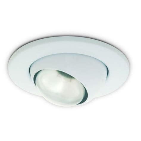 Silver Ceiling Light by White 240 Volt R50 Ses E14mm Eyeball Light Fitting