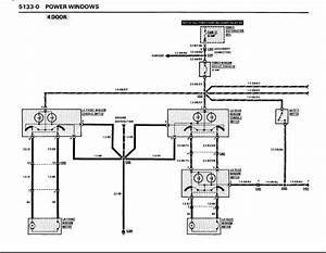 Lichtschalter Schaltplan E30 : elektrische fensterheber ausstattung e30 ~ Haus.voiturepedia.club Haus und Dekorationen