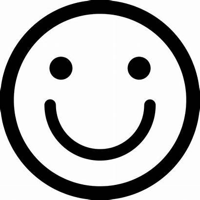 Icon Svg Smile Onlinewebfonts
