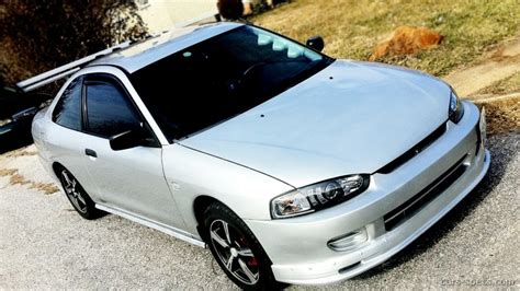 2001 mitsubishi mirage specs 2001 mitsubishi mirage coupe specifications pictures prices