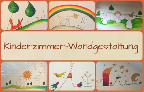 Kinderzimmer Wandgestaltung Bilder by Kinderzimmer Wandgestaltung Wandbemalung F 252 R Kinder