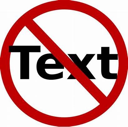 Text Clip Cliparts Clipart Tex Clker Hi