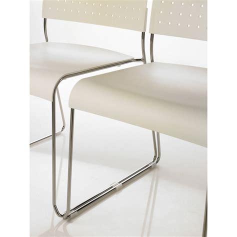 chaise collectivit chaise collectivit chaises chaise collectivit