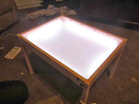 drafting table with lightbox ikea drafting table with light box ikea white drafting