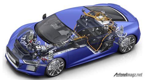 mulai  mobil berbahan bakar fosil haram  prancis