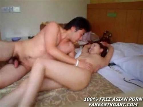 Com Tough Youthful Sex #Young #Asian #Sex #On #Webcam