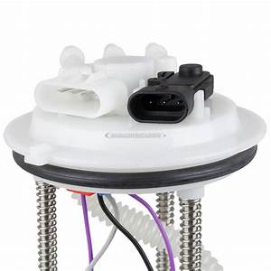 Wiring Diagram  35 2001 Chevy Blazer Fuel Pump Wiring Diagram