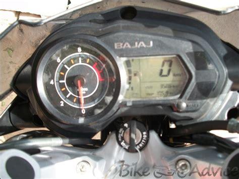 Led Lamps For Bikes by Bajaj Pulsar 135ls Review