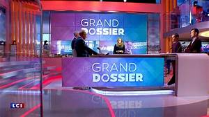 Sos Village Tf1 Annonce : replay le grand dossier du lundi 12 novembre 2018 lci ~ Maxctalentgroup.com Avis de Voitures