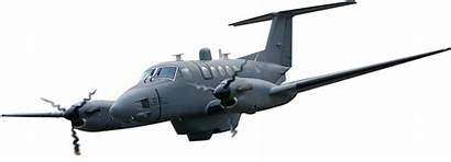 Aircraft Army Reconnaissance Altitude System Medium Surveillance