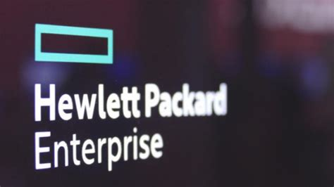 hewlett packard enterprise and 47 others join the enterprise ethereum alliance