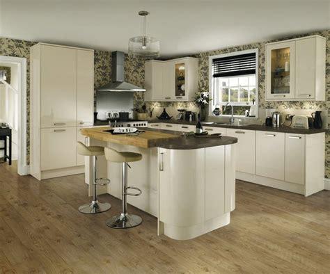 howdens kitchen accessories glendevon ivory we fit howdens kitchens 1743