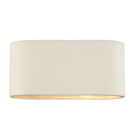 d 228 r d 228 r axt372 axton 1 light modern wall light white ceramic finish large wall lights from
