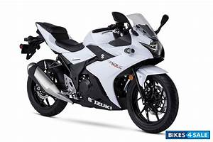 Suzuki Gixxer 250 price, specs, mileage, colours, photos ...