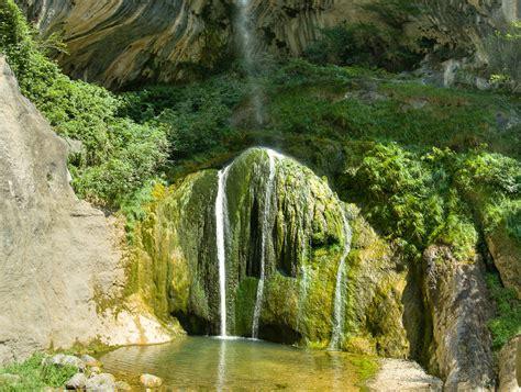 Photographies Panoramiques de la Côte d'Azur, Sardaigne ...