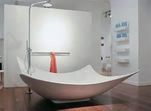 bathroom tub and shower designs best modern tub designs steam shower inc