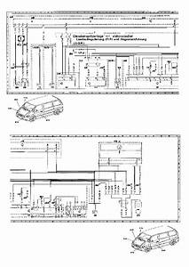 Mercedes Benz Vito Wiring Diagram Service Manual Download