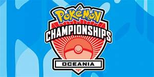 Oceania International Championship VGC Preview: APAC ...