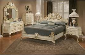 Victorian Style Classic Bed Room French Design Victorian Bedroom Olimpia Victorian Furniture Home Kodie Victorian Style Bedroom Furniture Kodie Victorian Style Bedroom Furniture