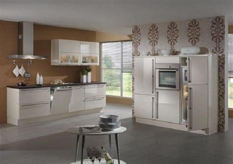 küche magnolia hochglanz nobilia küche 816 magnolia hochglanz moderne einbauküche neu veränderbar ebay