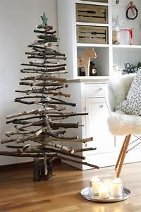 Tannenbaum Aus Holz : holz weihnachtsbaum diy lavendelblog ~ A.2002-acura-tl-radio.info Haus und Dekorationen