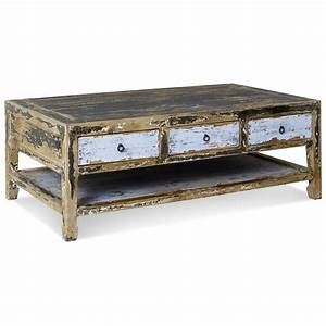 7 best beijing blue images on pinterest beijing country With blue rustic coffee table