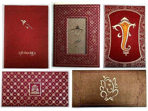 Demonetisation Of Currency Rush For Fake Wedding Cards To. Wedding Invitations Travel Info. Wedding Invitation Letterpress. Wedding Rentals Jefferson City Mo. Wedding Video Info. Wedding Invitations With Box. Plus Size Wedding Dresses Denver. Wedding Events August. Documentary Wedding Photographer Cardiff
