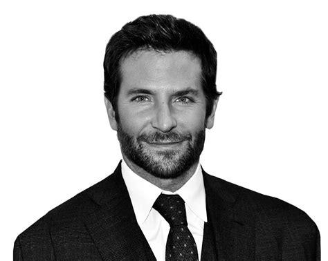 Bradley Cooper Variety