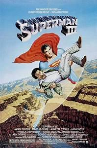 Naptown Nerd: SUPERMAN:The Retrospective-PartIII:SUPERMAN ...